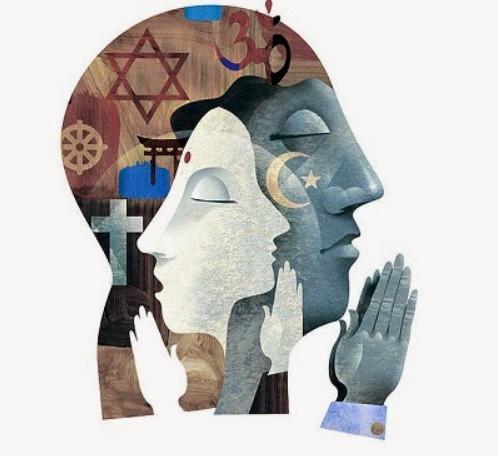 çekirdek inanç nasıl blunur