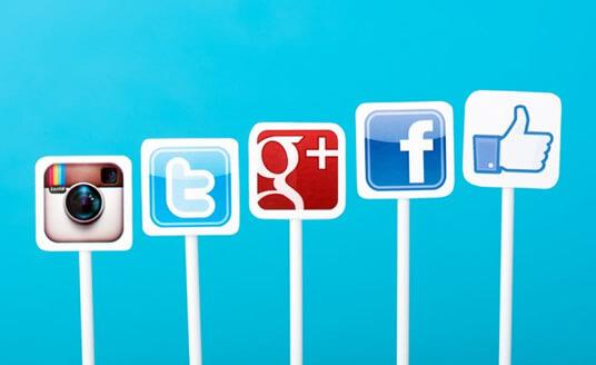 Sosyal Medya Kullanımın Yasak Olduğu Şirketler